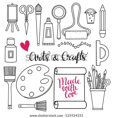 Diy Icons Stock Images, Royalty-Free Images & Vectors