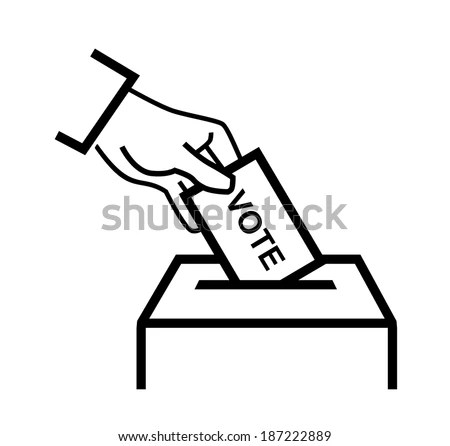 Ballot Box Stock Images, Royalty-Free Images & Vectors