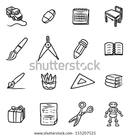 School Calendar Stock Images, Royalty-Free Images