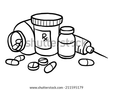 Pharmaceutical Drugs Stock Photos, Royalty-Free Images