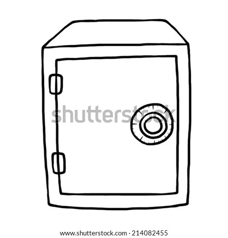 Honda Cr V Door Diagram, Honda, Free Engine Image For User