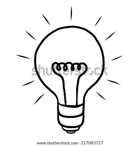 Electrical Energy Logo Sound Logo Wiring Diagram ~ Odicis