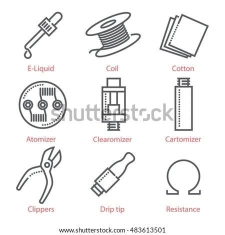 Vape Mod Wiring Vape Mod Tools Wiring Diagram ~ Odicis