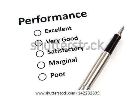 Key Performance Indicator Stock Images, Royalty-Free