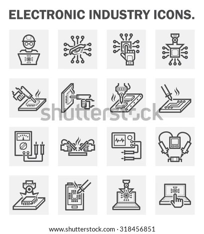 Led Printed Circuit Board, Led, Free Engine Image For User