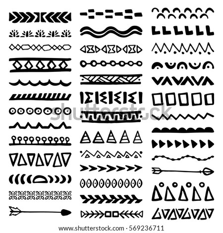 African Pattern Stock Images, Royalty-Free Images