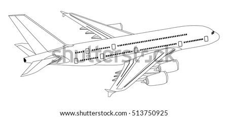 Airplane Flight Instruments Aviation Instruments Wiring