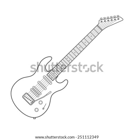 Acoustic Guitar Wiring Diagram Acoustic Guitar Body wiring
