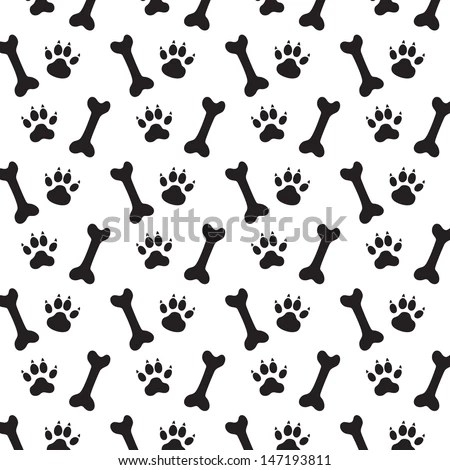 Dog Bone Isolated Stock Images, Royalty-Free Images
