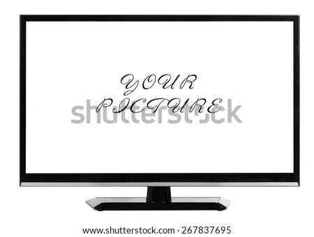 Led Panel Home Design TV Panel Designs Wiring Diagram ~ Odicis