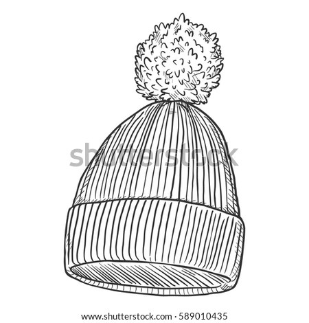 Pompom Stock Images, Royalty-Free Images & Vectors