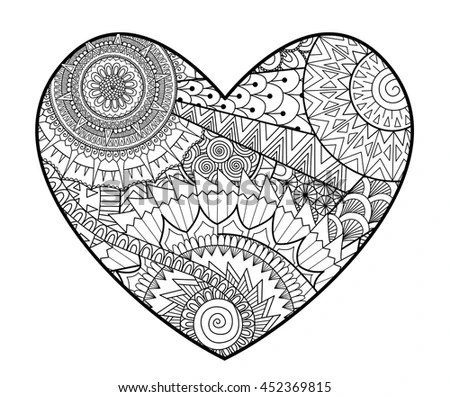 Velentines Stock Images, Royalty-Free Images & Vectors