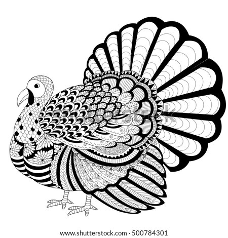 Colorless Feathers Stock Images, Royalty-Free Images