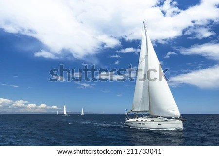 Sailboat Stock Images Royalty Free Images Amp Vectors