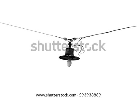Antique Crossbow Vector 01 Stock Vector 37641070