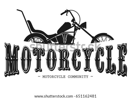 Harley Logo Stock Images, Royalty-Free Images & Vectors