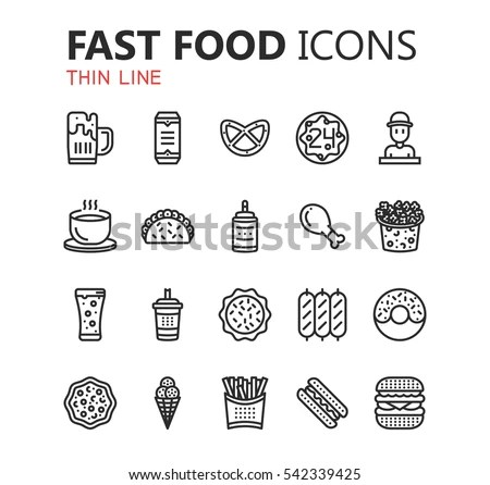 Pictogram Stock Images, Royalty-Free Images & Vectors