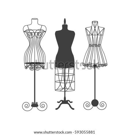 Lace Body Dress Blue Body Dress Wiring Diagram ~ Odicis