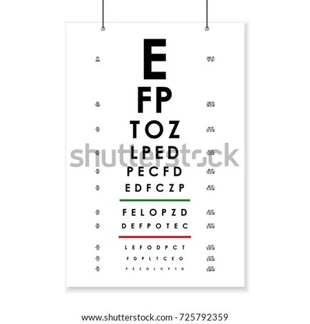 Alphabet Chart Stock Images, Royalty-Free Images & Vectors