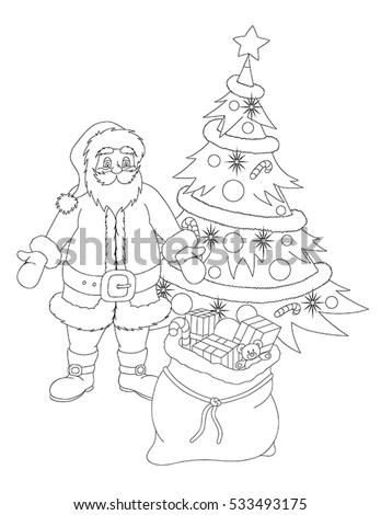 All Worksheets » Christmas Calculated Colouring Worksheets