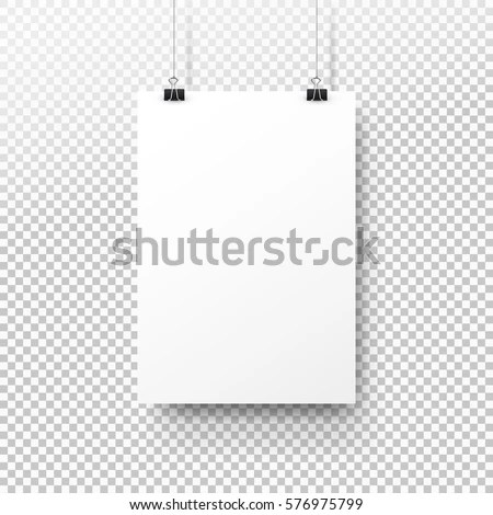 Binder Stock Images, Royalty-Free Images & Vectors