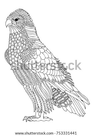 Buzzard Stock Images, Royalty-Free Images & Vectors