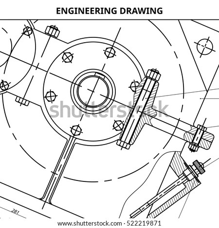 Aircraft Drawing Symbols Aircraft Drawings Exercise Wiring