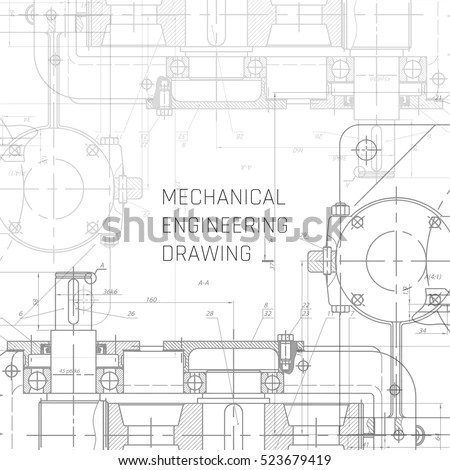 Chopper Harley Davidson Wiring Diagrams Big Dog Chopper