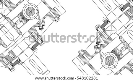 Architect Sketch Stock Images, Royalty-Free Images