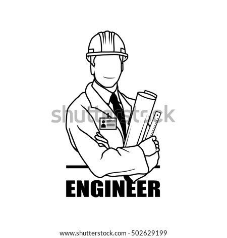 Engineer Stock Photos, Royalty-Free Images & Vectors