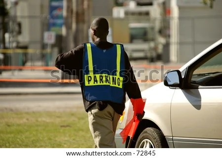 Valet Parking Stock Photos Images  Pictures  Shutterstock
