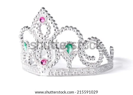 Princess Crown Stock Images, Royalty-Free Images & Vectors