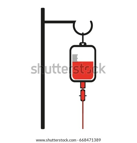 Transfusion Stock Images, Royalty-Free Images & Vectors
