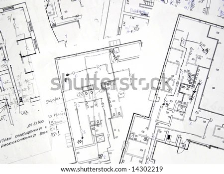 Building Cross Section Stock Images, Royalty-Free Images