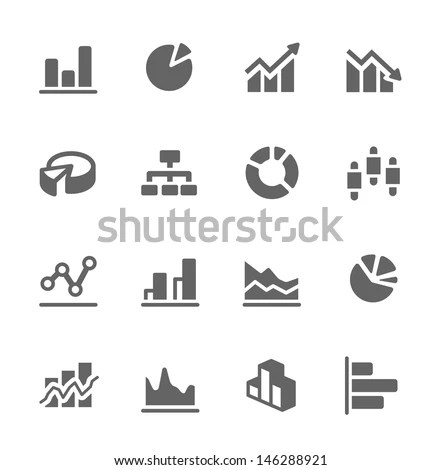Chart Stock Images, Royalty-Free Images & Vectors