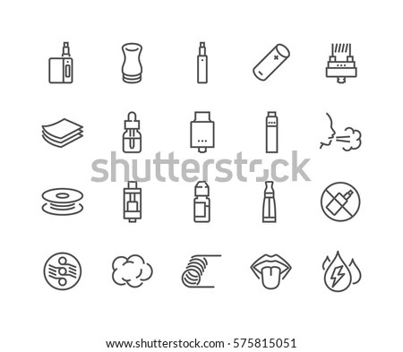 Coil Stock Images, Royalty-Free Images & Vectors