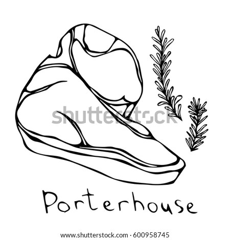 Porterhouse Stock Images, Royalty-Free Images & Vectors