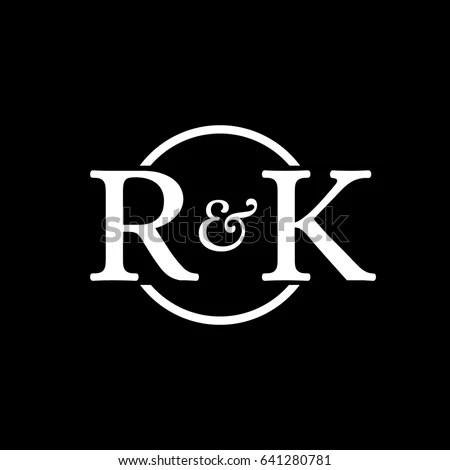 r k name hd wallpaper wallpaper images