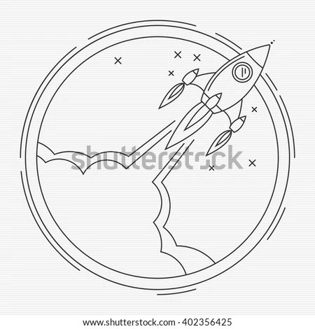 Rocket Science Stock Images, Royalty-Free Images & Vectors