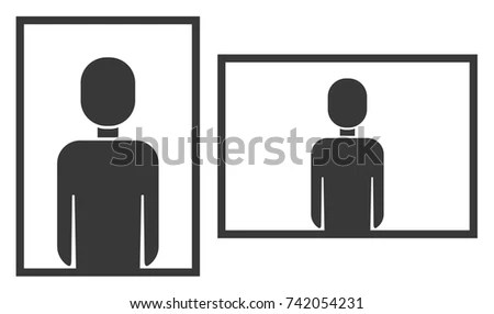 Orientation Stock Images, Royalty-Free Images & Vectors
