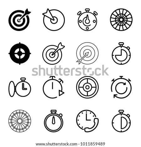 Accurate Stock Images, Royalty-Free Images & Vectors