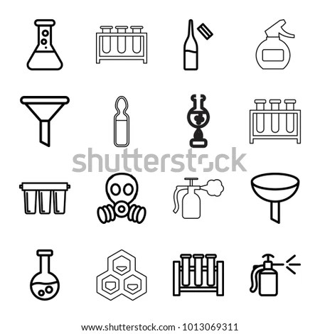 Chemical Stock Images, Royalty-Free Images & Vectors