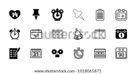 Reminder Stock Images, Royalty-Free Images & Vectors