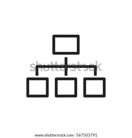 Visio Schematic Symbols, Visio, Free Engine Image For User