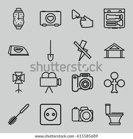 No Plug In Stock Images, Royalty-Free Images & Vectors