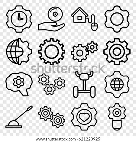 Lever Stock Images, Royalty-Free Images & Vectors