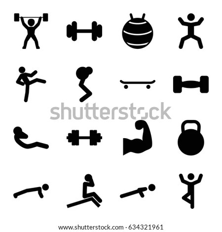 Power Lifter Stock Images, Royalty-Free Images & Vectors
