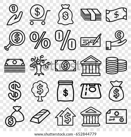 Dolar Stock Images, Royalty-Free Images & Vectors