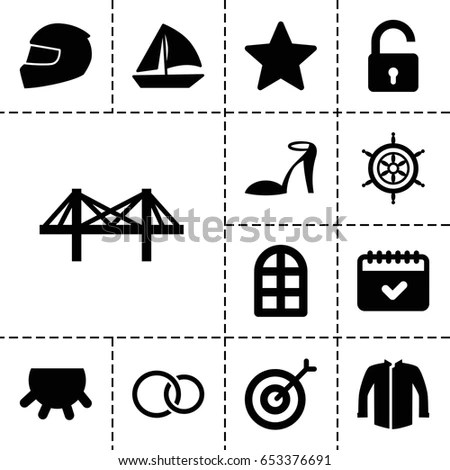 Lock 13 Stock Images, Royalty-Free Images & Vectors