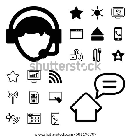 Ejection Stock Images, Royalty-Free Images & Vectors